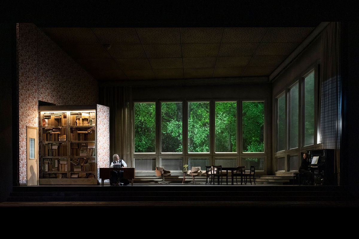 Foto Andrea Ranzi-Studio Casaluci