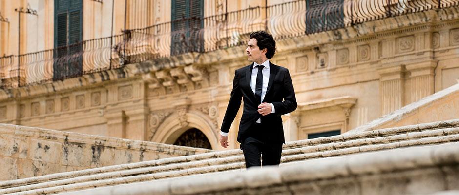 Francesco Angelico - @Giancarlo Pradelli
