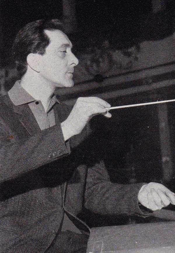Armando Gatto