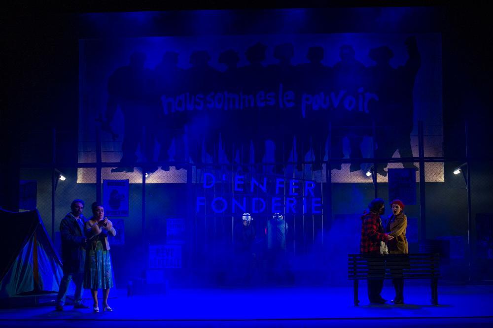 Credit Teatro Marrucino