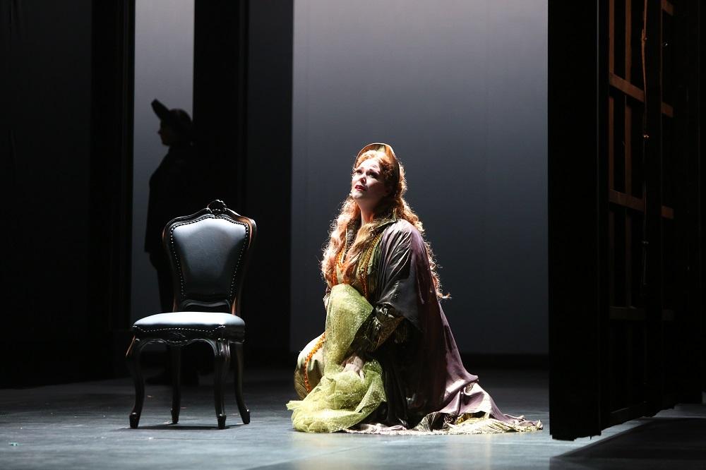 Jessica Pratt - ph. Rota/Fondazione Donizetti