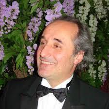 Aldo Bertolo