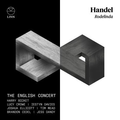cover del cd